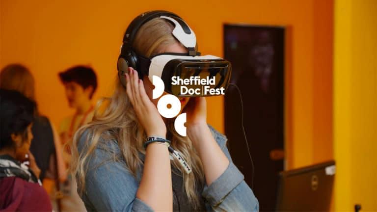 Sheffield Doc
