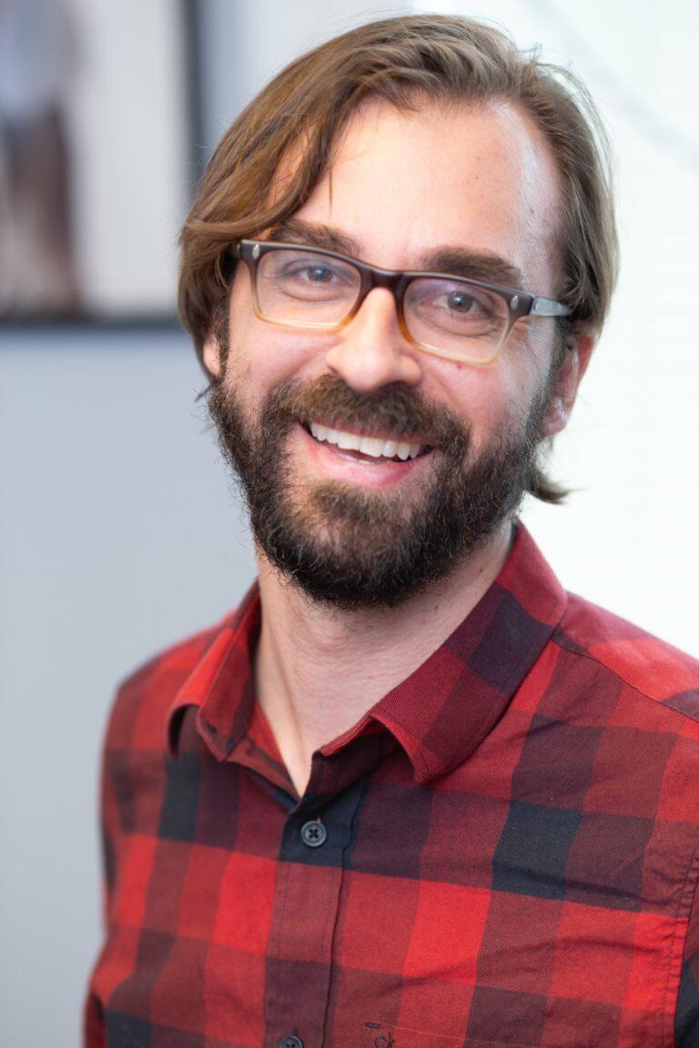 Lightsail VR Matthew Celia