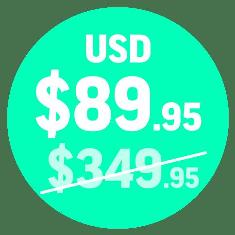 discount 2