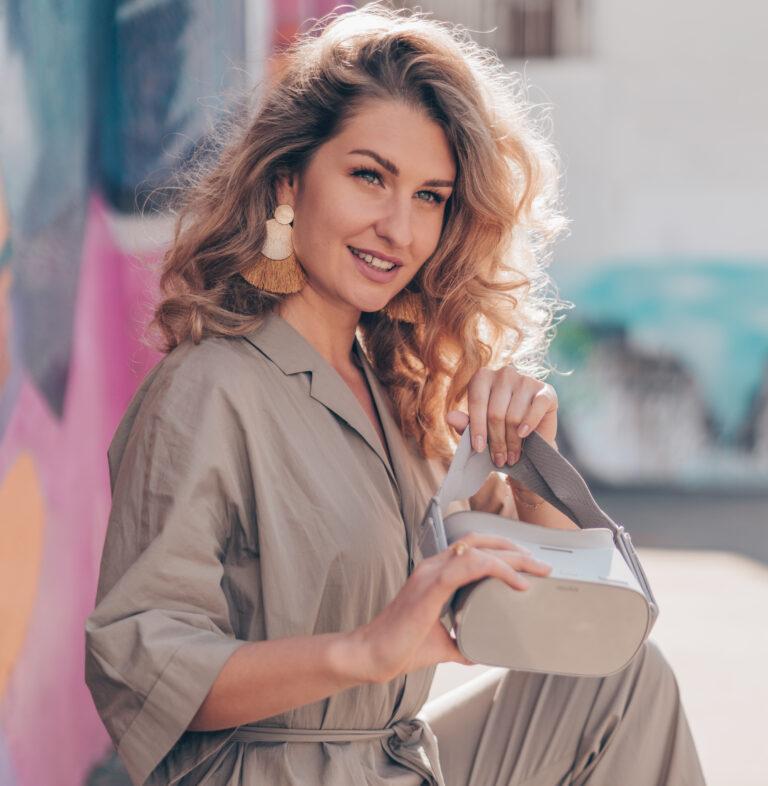 Anastasia Pash